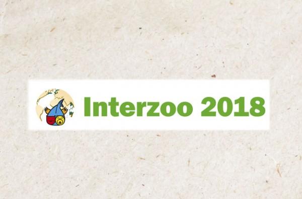 Interzoo-2018