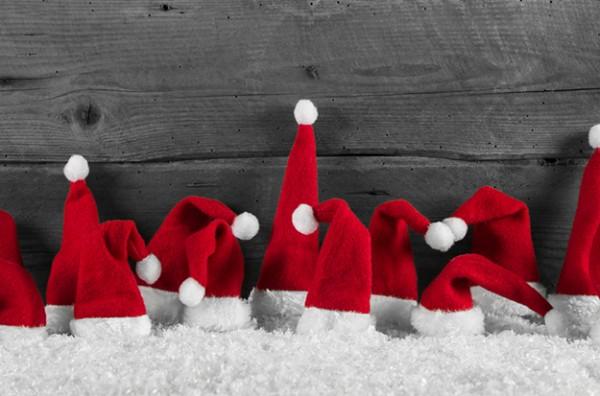 Weihnachtsm-tzen_Blog