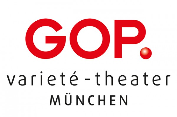 GOP-Logo_2