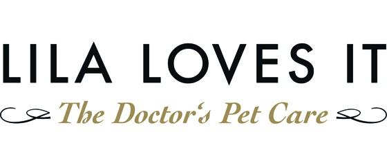 LILA_LOVES_IT_Logo-web