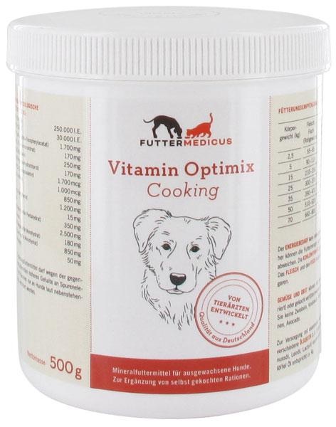 Katzenfutter niereninsuffizienz selber kochen
